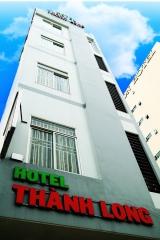 Khách sạn Thành Long Đà Nẵng