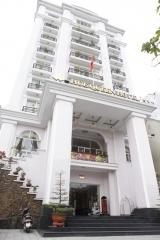 Khách sạn Huế Queen 1