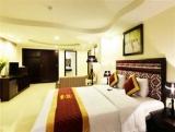 Khách sạn Kay Đà Nẵng