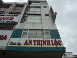 Khách sạn An Thịnh Lộc Đà Nẵng