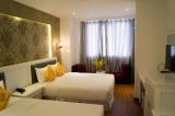 Khách sạn GALAVINA