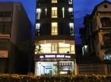 Khách sạn Brown Bean 2 Đà Nẵng
