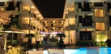 Phú Thịnh Resort & Spa