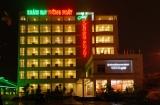 Khách sạn Tường Phát Đà Nẵng