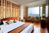Khách sạn Bamboo Green Đà Nẵng