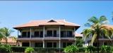 Agribank Hoi An Beach Resort