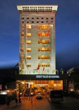 Khách sạn Duy Tân 2