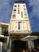 Khách sạn Lee Park Đà Nẵng