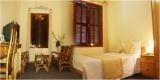 Khách sạn Giao Tế