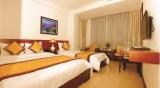 Khách sạn Star