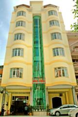 Khách sạn Hoàn Thiện