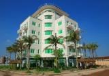 Khách sạn Blue Ocean 1 Đà Nẵng