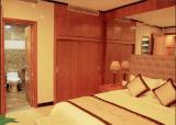 Khách sạn Petro Đà Nẵng