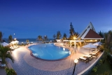 Sandy Beach Resort Đà Nẵng