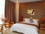Khách sạn Avalon Đà Nẵng