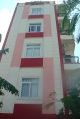 Khách sạn Mimosa 2 Đà Nẵng