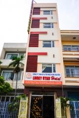 Khách sạn Lucky Star