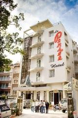 Khách sạn La Pensée Đà Lạt