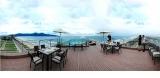 Holiday Beach Danang Hotel & Spa