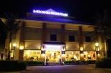 Khách sạn Sài Gòn-Quảng Bình