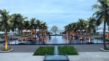 Sunrise Resort Hội An