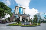 Khách sạn Mường Thanh Quy Nhơn