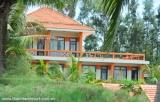 Thanh Tâm resort