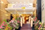 Khách sạn Thi Thảo Gardenia