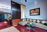 Vinpearl Luxury Resort Da Nang