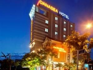 Khách sạn Danasea Đà Nẵng