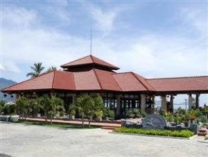 The Nature Resort & Spa Đà Nẵng