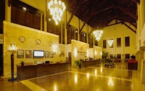 Palm Garden Resort Hội An