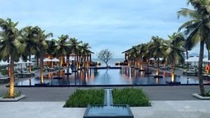 Sunrise Resort Hội An