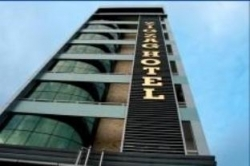 Khách sạn Zigzag Đà Nẵng