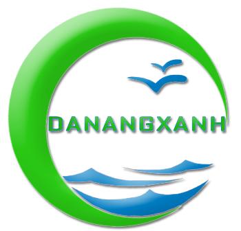 logo-da-nang