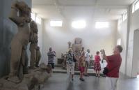 Bảo tàng nghệ thuật Chămpa