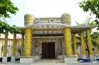 Danabeach Club
