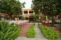 Đào Tiên Restaurant