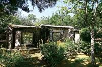 Độc đáo nhà vườn An Hiên