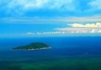 Khám phá đảo Hòn Chảo (Huế - Đà Nẵng)