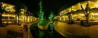 Nhà hàng-cafe Giáng Hương