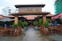 Nhà hàng Ly's Beach