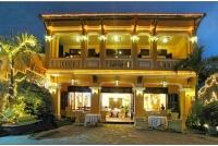 Nhà hàng Ngọc Tuyết