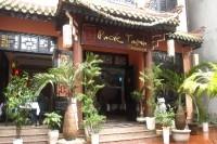Nhà hàng Phước Thạnh