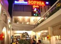 Nhà hàng Sophia