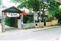 Nhà hàng Temple Huế