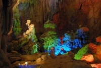Những điểm du lịch nên đi tại Phong Nha-Kẻ Bàng