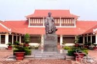 Tưởng Niệm Cụ Nguyễn Du