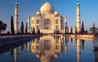 30 sự thật thú vị về đất nước Ấn Độ