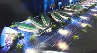 Đà Nẵng sẽ có phố đêm sông Hàn